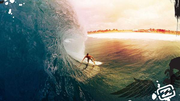 wallpaper-surfing-photo-02